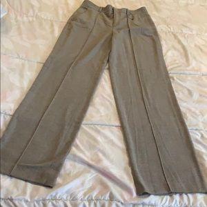 Zara women pants